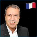 MD. Joseph Choukroun