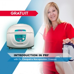 Introducere in utilizarea PRF