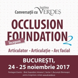 Occlusion Foundation 2
