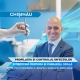 Profilaxia și Controlul Infecțiilor în Medicina Dentară și Chirurgia Orală