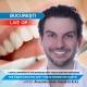 The Fibrin Assisted Soft Tissue Promotion (FASTP) Procedure - Workshop & LiveOp