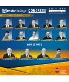 Congres ImplantoDays 2019, Chișinău